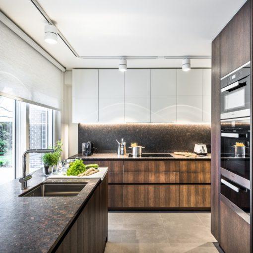 keuken meulenman